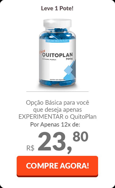 Preço 12x de R$ 23,80