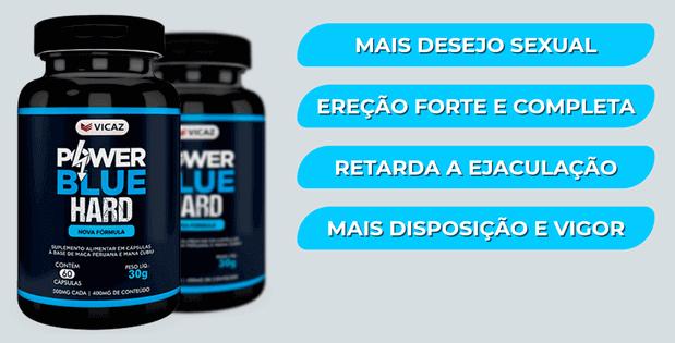 benefícios power blue